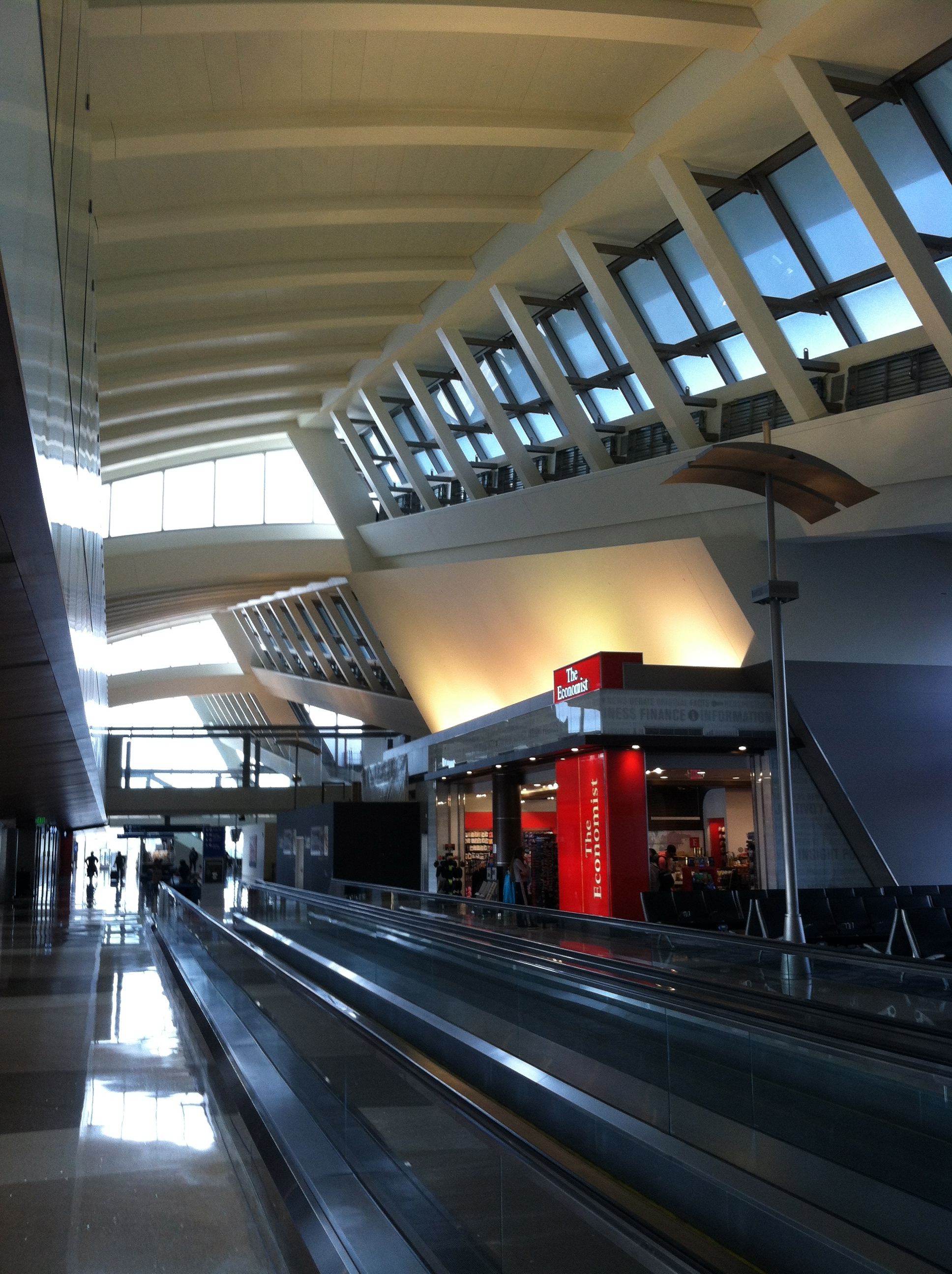 lax airport norwegian airlines terminal