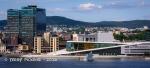 Operahuset Oslo - Opera House Oslo