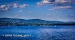 Ferry Trip Vista