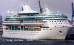 Legend of the Seas Royal Caribbean Cruise Lines