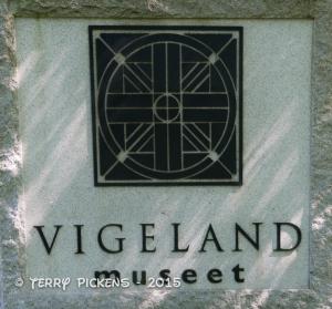 Vigeland Museum-8