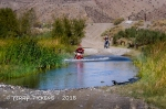 Mojave River Crossing Tom