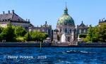 Frederik VIII's Palace