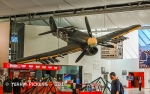 British Spitfire