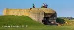 Longes Sur Mer German Battery
