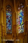 Chenonceau Chapel