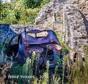 Oradour-sur-Glane_