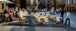 Sarlat restaurant