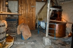 Brewery at Netherlands Outdoor, Museum