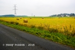Town of Foy, Belgium