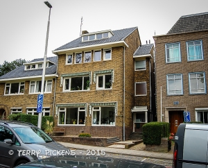 Arnhem B&B