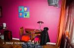 Arnhem B&B room