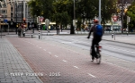 Arnhem was mad for bicycles