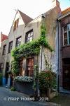 Hobo B&B Bruges