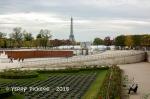 Place du Concorde