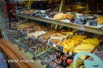Patisserie Shop