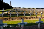 The Memorial of Verdun