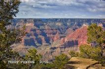 Grand Canyon-6