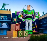 Buzz-2