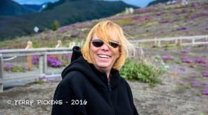 Taken at Mount St Helens, WA 2013