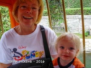 2008 z Casey Jr Arron