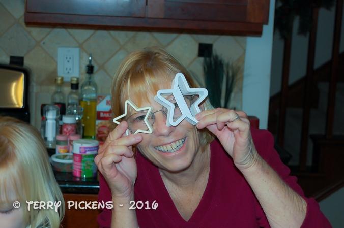 2011 xmas Baking 2