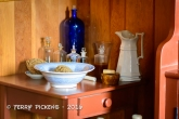 Fort Vancouver-101