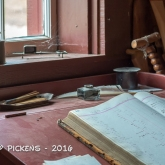 Fort Vancouver-106
