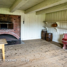 Fort Vancouver-7
