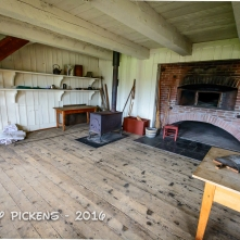 Fort Vancouver-8