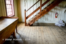 Fort Vancouver-9