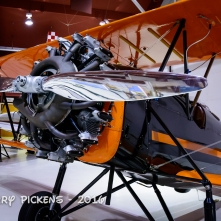 Planes-101