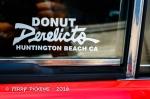 Donut Derelicts-5