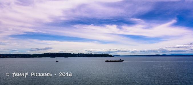 Sail Day-1