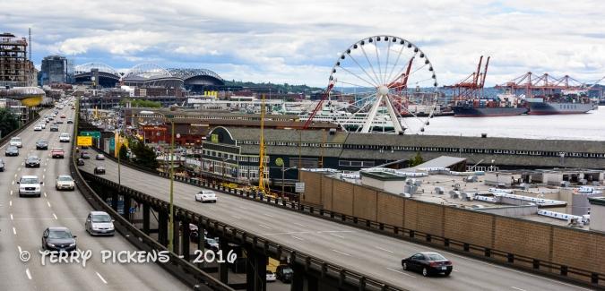 Seattle-29