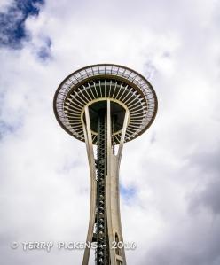 Seattle-34