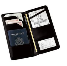 travel-document-organizer-leather-passport-case-id-ticket-boarding-pass-currency-73d7dc52a8032c2d36e2231f467a00eb