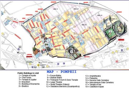 map-pompeii-1024x700