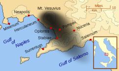 mt_vesuvius_79_ad_eruption-svg