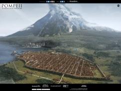 pompeii_0000_landing