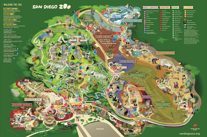 zoo-map-170116