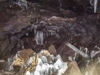 Ice CAves Interior 12