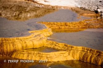 Yellowstone Day 4a-10