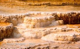 Yellowstone Day 4a-12