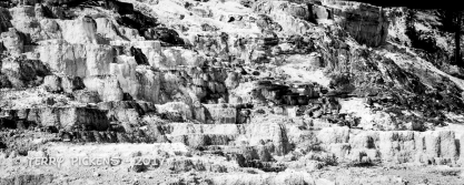 Yellowstone Day 4a-18