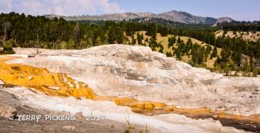 Yellowstone Day 4a-4