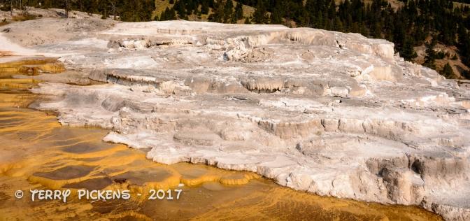 Yellowstone Day 4a-6