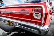 HBHS Car Show-12