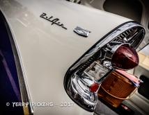 HBHS Car Show-16
