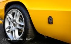 HBHS Car Show-2